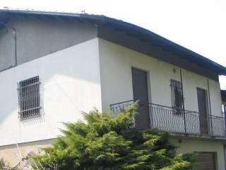 Foto - Villa Strada Grazzano, Moncalvo