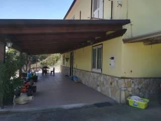 Foto - Villa Contrada Santa Lucia, Apice