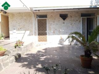 Foto - Appartamento via Domenico Rea, Nocera Inferiore