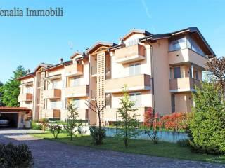 Foto - Bilocale via Di Vittorio, 3, Lacchiarella