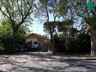 Foto - Villa, ottimo stato, 160 mq, Sasso Marconi