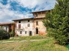 Rustico / Casale Vendita Mombello di Torino