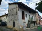 Casa indipendente Vendita Vallo Torinese