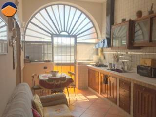 Foto - Appartamento primo piano, San Giorgio a Cremano