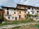 Casa indipendente Vendita Mombello di Torino