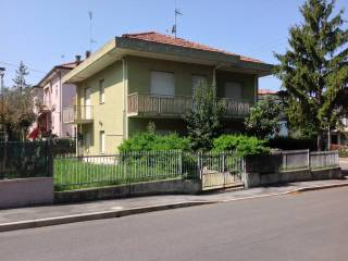 Foto - Palazzo / Stabile viale Ortona, Riccione