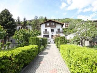 Photo - Apartment via Parigi 84, Aosta