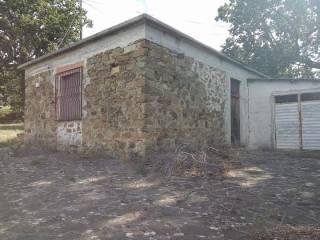 Foto - Rustico / Casale Contrada Portiello 11, Altavilla Silentina