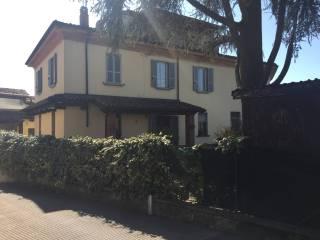 Foto - Casa indipendente via 1 Maggio, Gossolengo