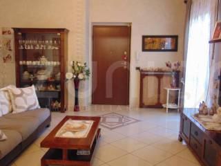 Foto - Quadrilocale via Caserta 30, Orta di Atella