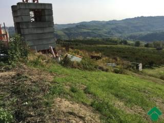 Foto - Terreno edificabile residenziale a Montiano