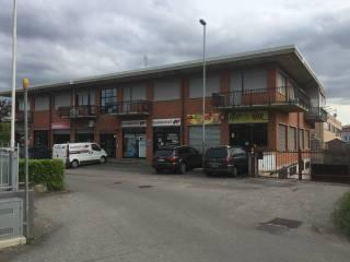 Immobile Affitto Alpignano