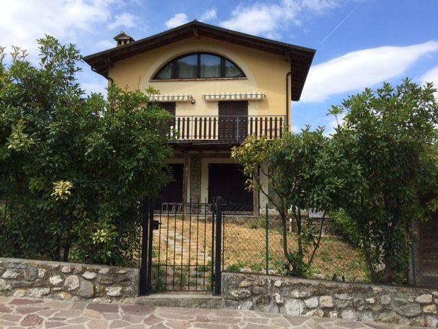 foto  Villa, ottimo stato, 180 mq, Val di Nizza