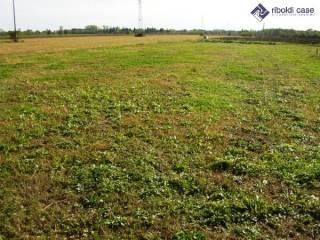 Foto - Terreno agricolo in Vendita a Seregno