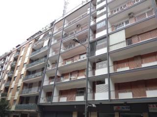 Foto - Trilocale viale Ennio Quinto 8, Picone, Bari