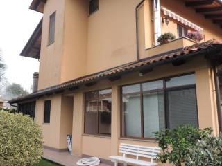Foto - Villa, ottimo stato, 302 mq, Cavaglià