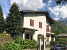Villa Vendita Bobbio Pellice