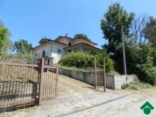 Foto - Villa 375 mq, Ceppaloni