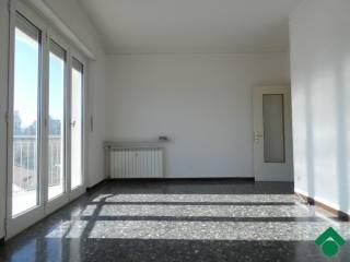 Foto - Quadrilocale ultimo piano, Acqui Terme