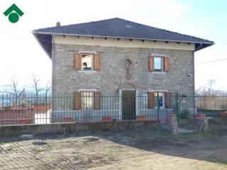 Foto - Villa 210 mq, Visone