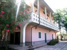 Villa Vendita Cutro