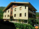 Appartamento Affitto Villar Focchiardo