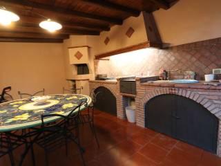 Foto - Villa unifamiliare via Tropea, Aci Sant'Antonio
