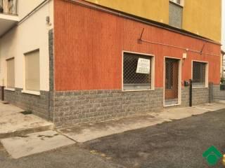 Immobile Affitto Caselette