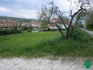 Foto - Terreno edificabile residenziale a Morciano di Romagna