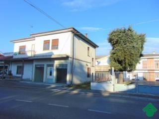 Foto - Villa via Canova, 31, Isola Vicentina