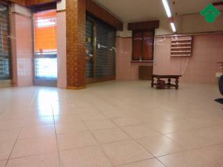 Foto - Box / Garage 274 mq, Villaverla