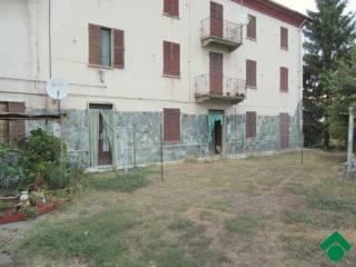 Foto - Casa indipendente 120 mq, Castelletto Molina