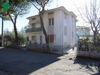 Foto - Villa via Roma, San Giovanni in Marignano