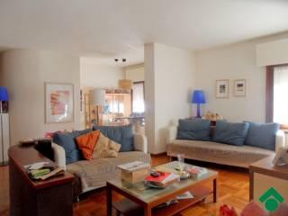 Foto - Appartamento ottimo stato, quarto piano, Acqui Terme
