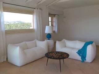 Foto - Appartamento Località Abbiadori, Cala Di Volpe, Arzachena