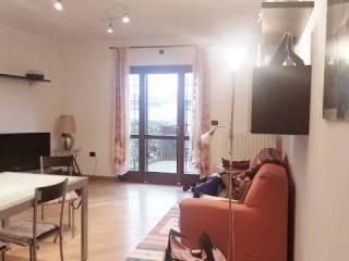Foto - Quadrilocale ottimo stato, piano terra, Livergnano, Pianoro