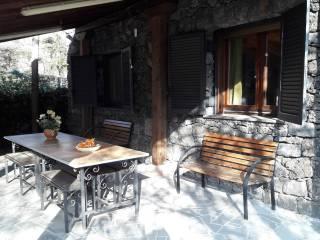 Foto - Villa unifamiliare, ottimo stato, 55 mq, Maletto