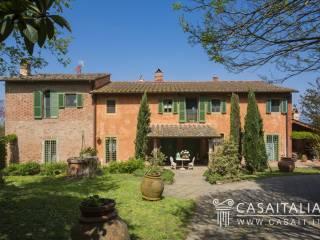 Case Toscane Immobiliare Pontedera : Case e appartamenti via di vecchia treggiaia pontedera