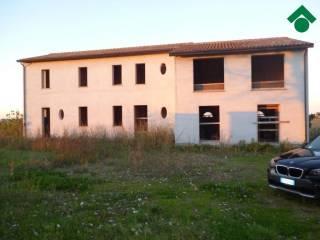 Foto - Rustico / Casale via Bastia Nuova, 4472, Lugo