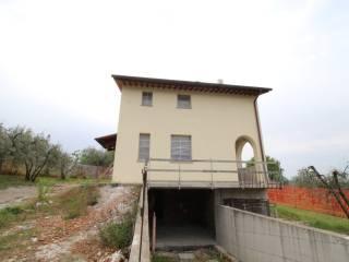Foto - Villa Località Il Merre, Pergine Valdarno