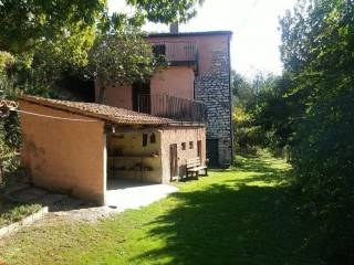 Foto - Rustico / Casale località Piancerreto, Fossombrone