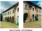 Rustico / Casale Vendita Urbania
