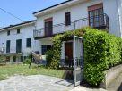 Villa Vendita Orsara Bormida