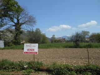 Foto - Terreno edificabile residenziale a Pietravairano