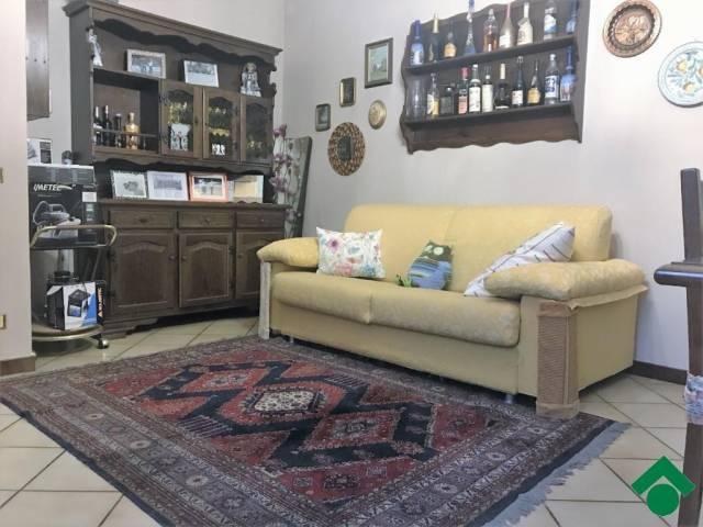 Case indipendenti in vendita a Budrio in zona Prunaro. Cerca con ...