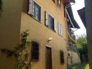 Foto - Casa indipendente via Roma 39, Zimone