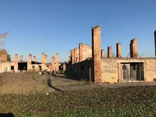 Foto - Terreno edificabile residenziale a Dovera