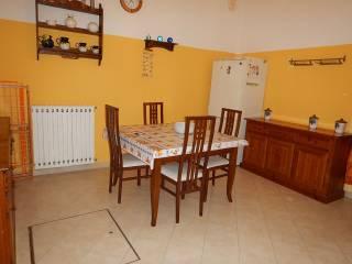 Foto - Quadrilocale via Cappuccini 47, Sant'Agnello