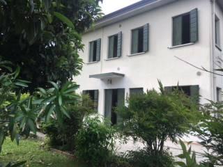 Foto - Casa indipendente 185 mq, da ristrutturare, Mogliano Veneto