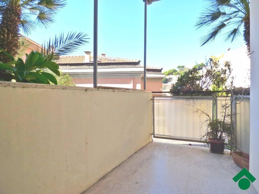 Vasche Da Bagno Zefiro : Vendita appartamento sanremo bilocale in via zefiro massa da